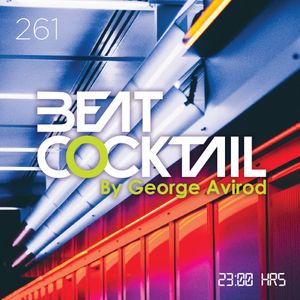 BeatCocktail261