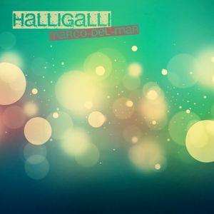 marco.del.mar - halligalli (dj set)