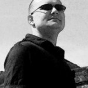 Matthias Springer - Closing 2010 @ Diametral Radioshow