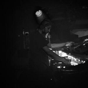Techno Scene Podcast #6 - Rraph