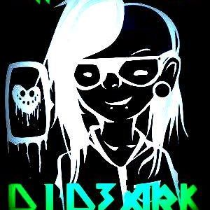 Dj D3ark The Return To Life x_O