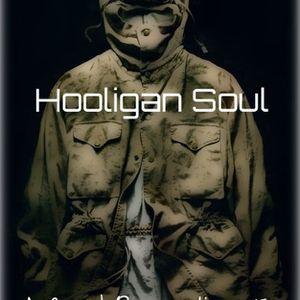 Hooligan Soul - A Casual Perspective *5