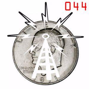 The Dollar Bin 044