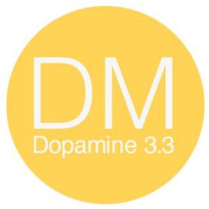Dopamine_3.3
