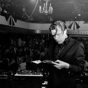 Old School Jazz Mix MY 2012 by Blue Note's DJ Maestro