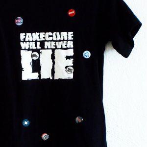 LXC - Fakecore Show Mix (nov 2k4)