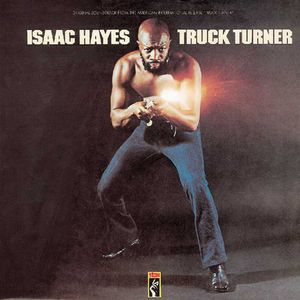 iSAAC HAYES - THE INSURANCE COMPANY - the BOBBY BUSNACH this is for walter REMIX-7.09
