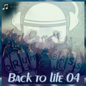 Back to life 04