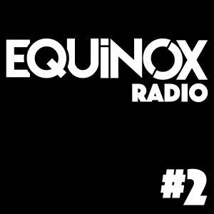 Equinox Radio #2