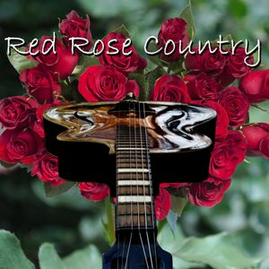 Red Rose Country on Hospital Radio Wrightington - 17th July 2016 Hour 1