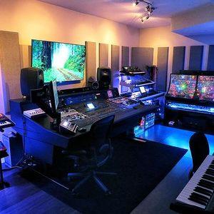 Radio/Club EDM (1)