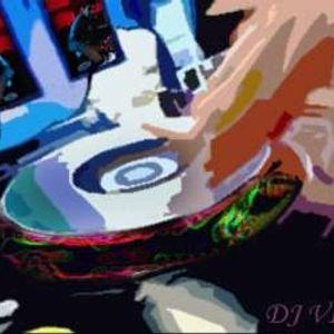 Dubstep & DnB Mix June 2012