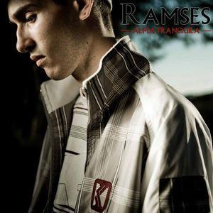 29 de Abril (con Ramses) 2011