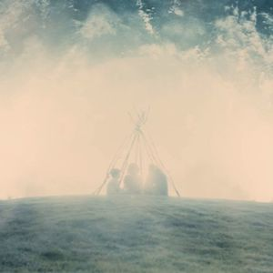 #11 Alltings slut – från apokalypsen till klimathotet