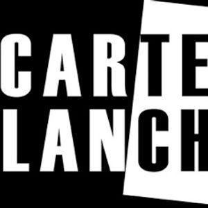 Carte Blanche (Riton & Mehdi) - House Party Mix