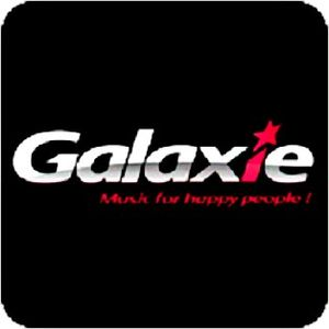 YWC230 @ tEkNoId - Radio Galaxie 95.30FM - 14.07.2002