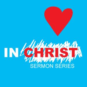 """""""Overcomer in Christ"""" 6.1.2014"""