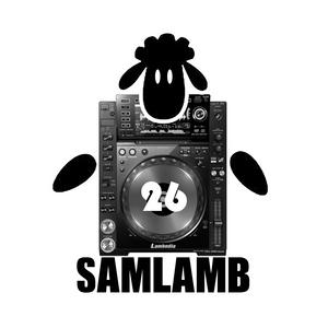 Lambodia Radio Vol 26