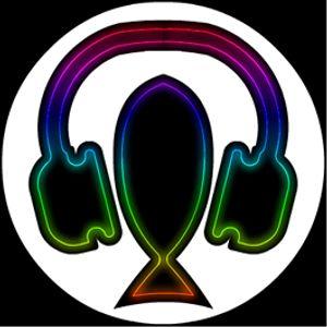 L00tefisk Minimix #03 - Electro & Trance