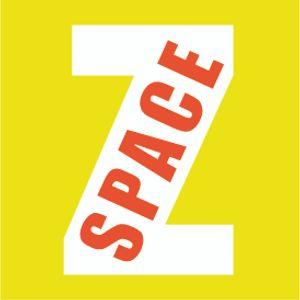 Z-Space #5 (17-Apr-11)