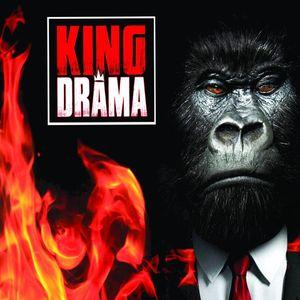 RUN (Radio, Universitaire, Namuroise) Dies Irae émission spéciale King Drama 16 Mai 2019