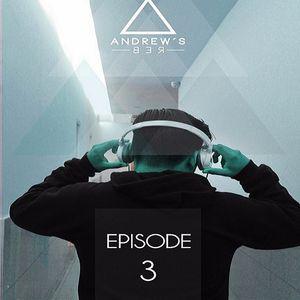 Electronic Dance Music - EPISODE 3