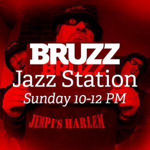 Jazz Station - 13.11.2016