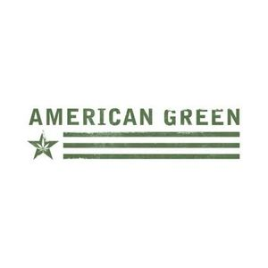#PotStockRadio- LIVE in studio President of American Green Stephen Shearin