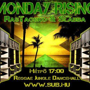 Sub.hu radio-set 2009-08-06