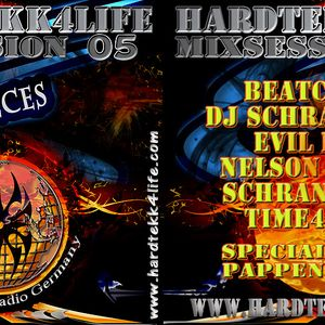 beatCirCus Ht4life Mixsession 05 Master Pieces