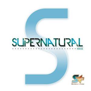 Supernatural Radio Show # Episode 011