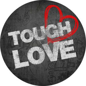 Tough Love - Mixfeed Podcast 12- 10-2012