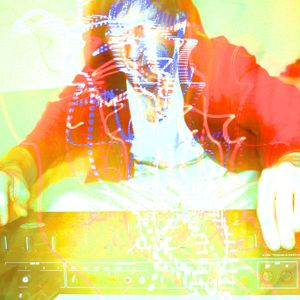 Mpskankin Homebase - Dubstep Bassment Mix
