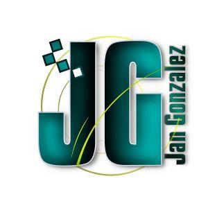 JanGonzalez - Summer 2014