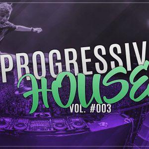 Best Progressive House Mix [September 2017]