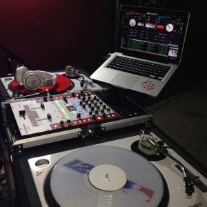Dj Evreddy Wachiturro Enganchado Mix 2015