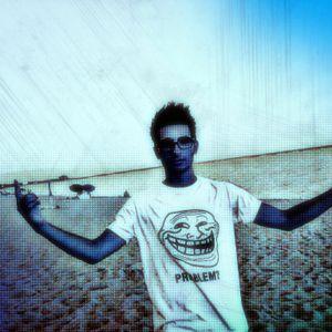 Mix Summer 2012