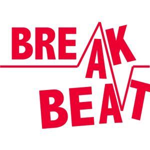 BreakChart March2011