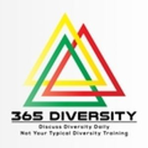 The lack of inclusion in today's society its mental toll with 365 Diversity 's Dr Kimya Nuru Dennis