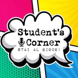 Student's Corner - Torneo Dei Campioni (23/12/20)
