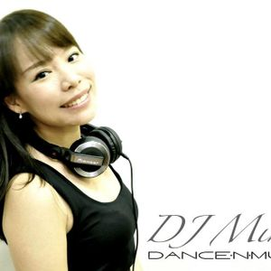 House Mix by Minami