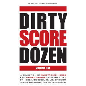Dirty Score Dozen I