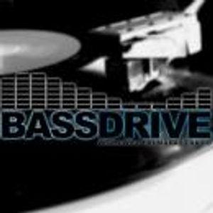 Worldwide Sounds - BMK featuring Taken Root on www.bassdrive.com 03/06/2011