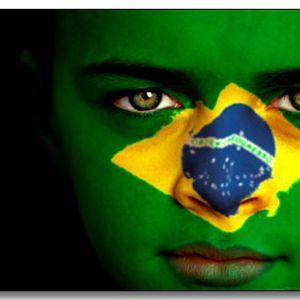 Brazil Vibe Session Radio Show # 6