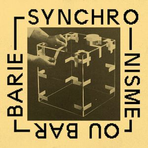 Synchronisme ou Barbarie (19.05.17)