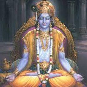 Bhakti Yoga 08 maj