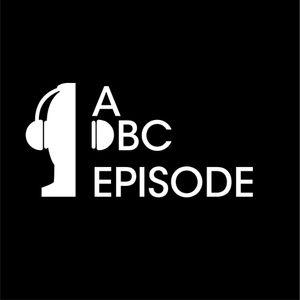 A DBC Episode 29
