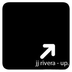 Up! - JJ Rivera