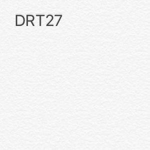 DRT27 - Från nazistgömställe till hälsosam choklad
