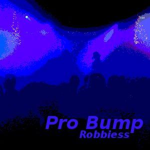 Pro Bump